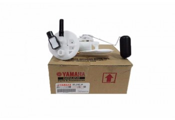 Yamaha Genuine Parts 2DP-E3907 Fuel Pump Putih