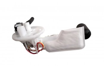 2PH-E3907-00 Tangki Fuel Pump