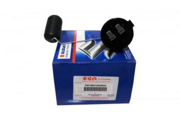 34810B41H20N000 Tangki Fuel Pump