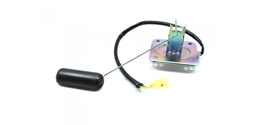 37800KEH601 Tangki Fuel Pump 0