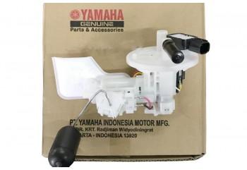 Yamaha Genuine Parts 54P-E3907-10 Fuel Pump