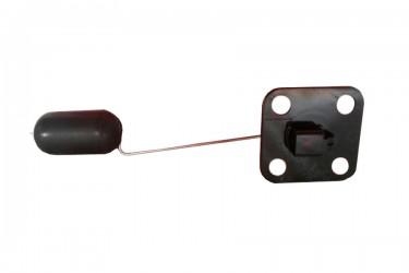 Yamaha Genuine Parts 5LM-H5752-00 Fuel Pump Hitam