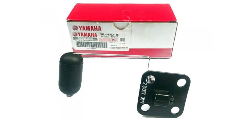 5TL-H5752-10 Tangki Fuel Pump 0