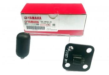 5TL-H5752-10 Tangki Fuel Pump