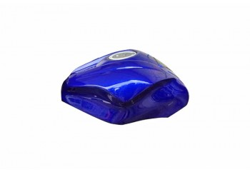 custom 6904 Kondom Tangki Biru Model R6