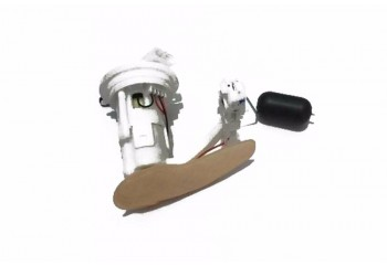 Honda Genuine Parts 8524 Fuel Pump Putih