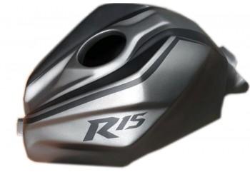 Kontank R15 V2 Model CBR 250R Kondom Tangki Yamaha YZF -R15