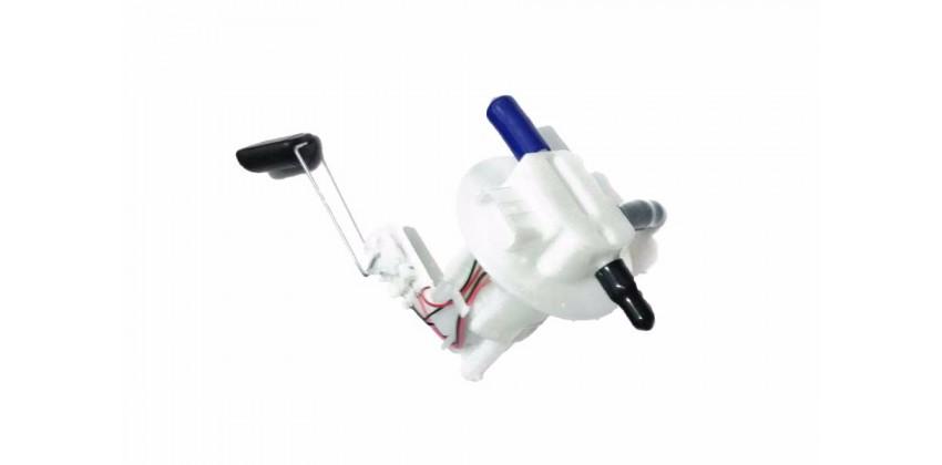 Tangki Fuel Pump 0