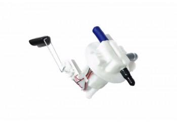Tangki Fuel Pump
