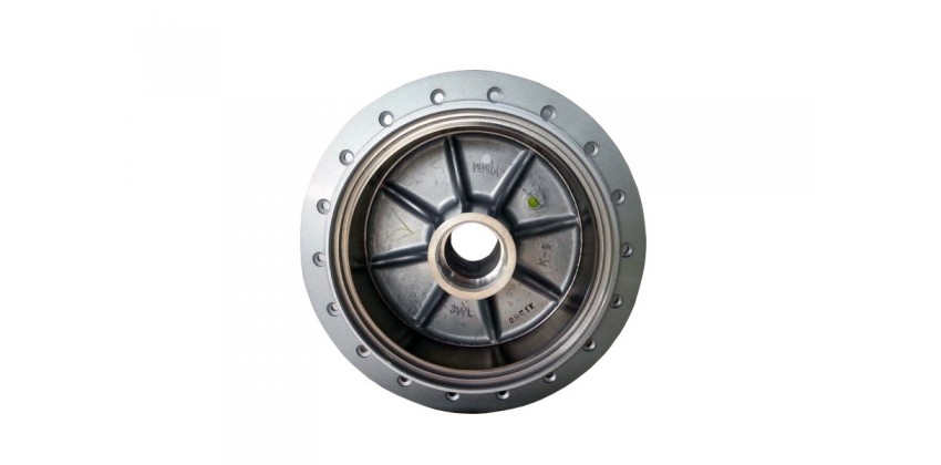 3WL-F5311-00-35 Tromol Tromol Belakang Silver 0