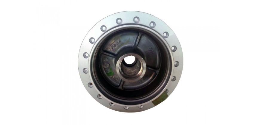42601-KPH-900 Tromol Tromol Belakang Silver 0