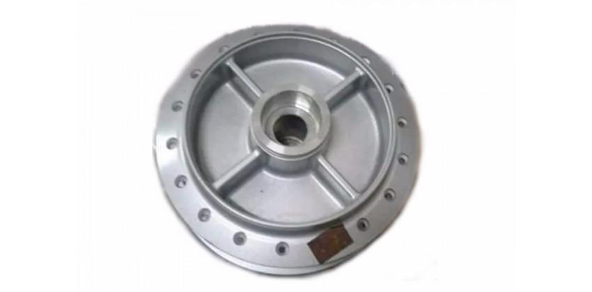 42601-KSP-900 Tromol Tromol Belakang 0