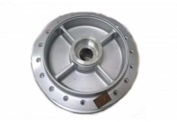 42601-KSP-900 Tromol Tromol Belakang