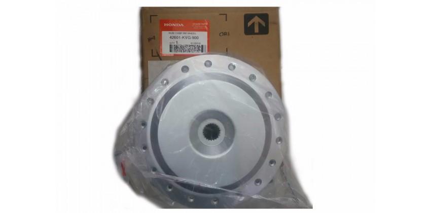 42601-KVG-900 Tromol Tromol Belakang 0