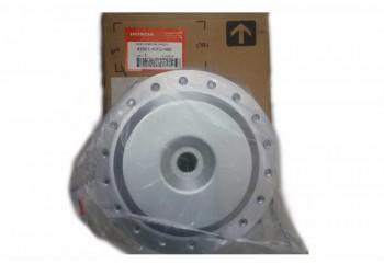 42601-KVG-900 Tromol Tromol Belakang