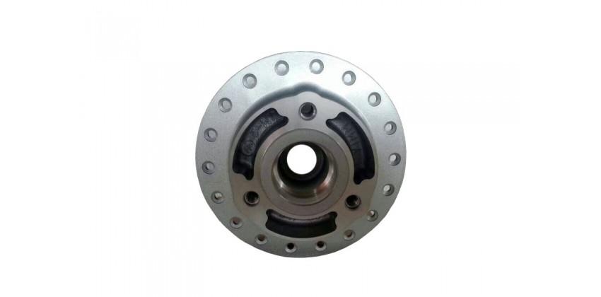 54P-F5111-00-35 Tromol Tromol Depan Silver 0
