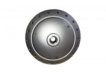 5P0-F5311-00 Tromol Tromol Belakang Silver