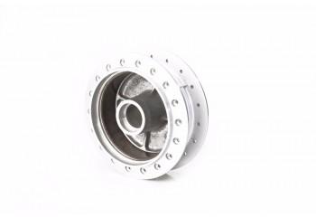 Aspira H2-42601- KPH-1200 Tromol Belakang Silver