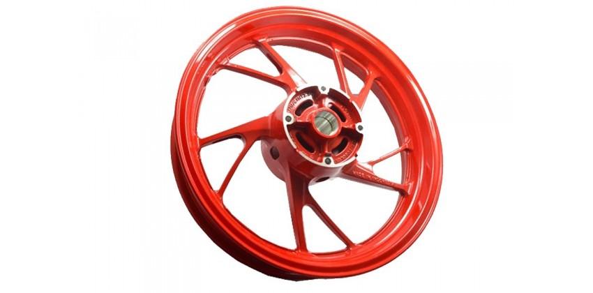 42601K15920ZA Velg Velg Racing   Belakang 0