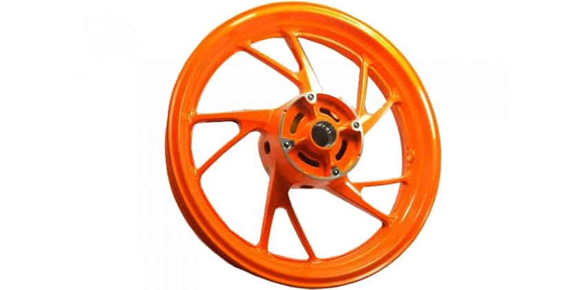 42601-K1592-2ZC Velg Racing 0