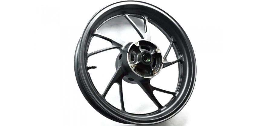 42650-K1592-0ZB Velg Racing Belakang Honda CB150R All New, Honda CB150R 0