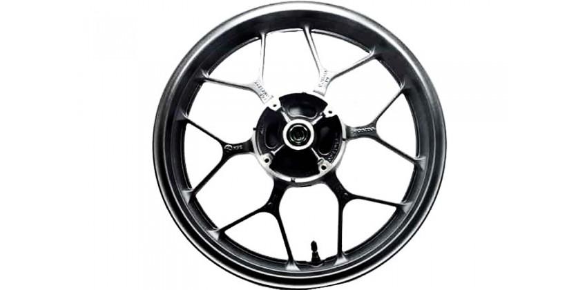 42650-K56N1-1ZA Velg Racing Belakang Honda Supra GTR 150 0