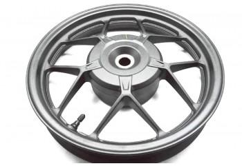 42650-K59A1-0ZA Velg Racing