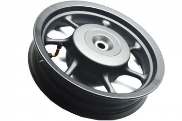 Honda Genuine Parts 42650-K93N0-0ZA Velg Racing Hitam