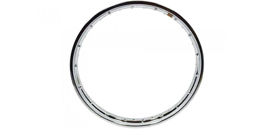 4270-1030-008 Velg Jari-jari Ring 17 Ukuran 1.40 Depan Honda Kirana 125, Honda Supra, Honda Legenda 0