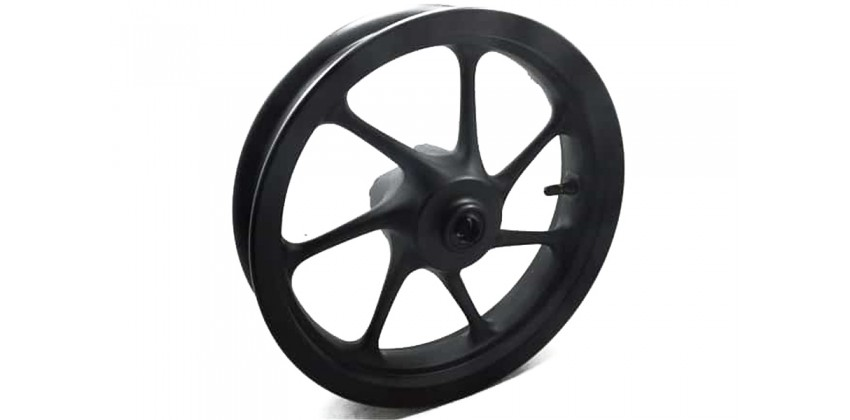 44650-K93N0-0ZA Velg Racing Honda Scoopy All New 0