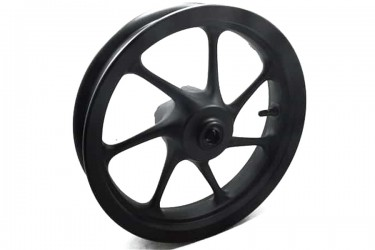 44650-K93N0-0ZA Velg Racing Honda Scoopy All New