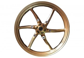 SP522 Velg Velg Racing 17 2.15