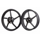 Racing Boy Velg Velg Racing 17 1.60 1