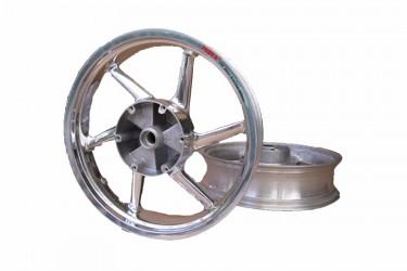 Power Velg Velg Racing 17 5.50