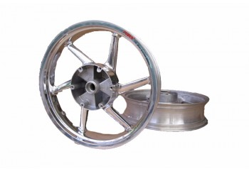 Power Velg Velg Racing 17 5.50