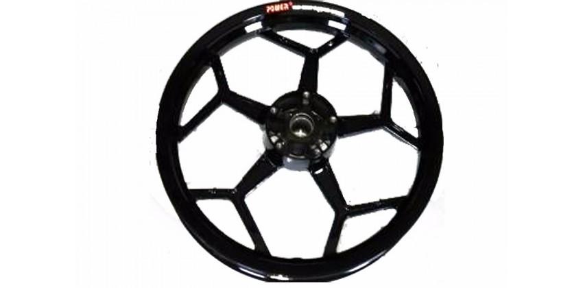 Velg Velg Racing 17 4.50 Palang Y 0