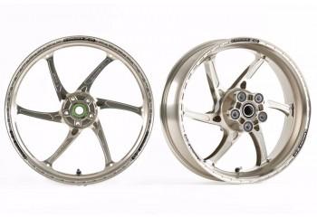 Velg Velg Racing 17
