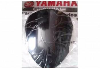 Yamaha Genuine Parts 5520 Visor Hitam