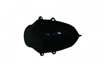 V3 Windshield & Visor Windshield Jenong