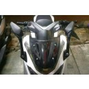 Vector Windshield & Visor Windshield Carbon 1