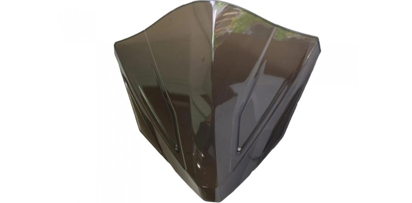 Windshield & Visor Visor Riben 0