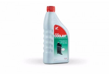 Honda Genuine Parts 08CLAH50500 Coolant 500ml