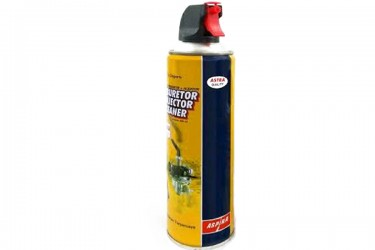 Aspira 11-CARB-CL-500 Pembersih Injektor