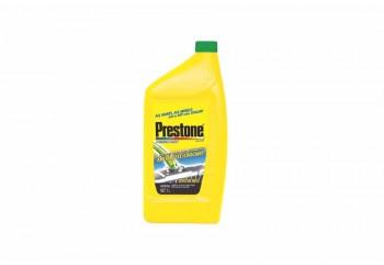 Prestone 6826 Coolant