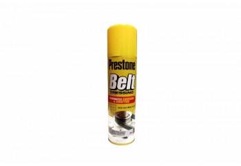 Prestone 6853 Pelumas CVT 250 ml