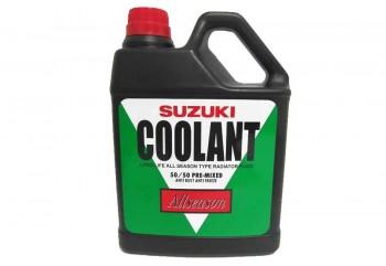 99000B01COLN000 Cairan Lainnya Coolant