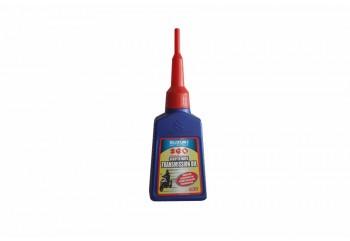 Suzuki Genuine Oil 99000B9901LN010 Gardan