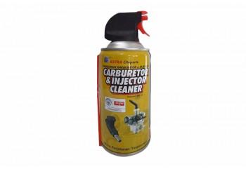 Aspira Cairan Lainnya Fuel Injector Cleaner