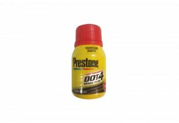 Prestone Dot 4 6841 Pelumas Rem 50 ml