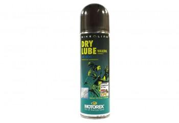 Dry Lube Cairan Lainnya Chain Cleaner